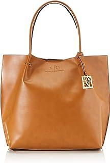 Chic Big Shopping - Bolsa Mujer