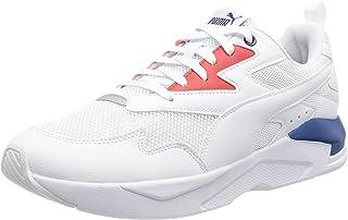 PUMA X-Ray Lite Moda Ayakkabılar Unisex Yetişkin