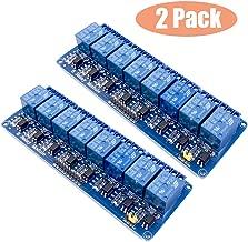 Best sainsmart 16 channel 12v relay module raspberry pi Reviews