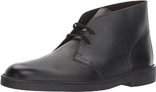 Men's Bushacre 2 Chukka Boot