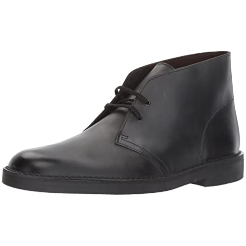 97035f34f69 Men's Leather Casual Shoes: Amazon.com