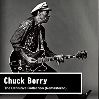 The Definitive Collection (Remastered)