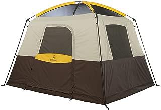 Browning Camping Ridge Creek 5 Person Tent