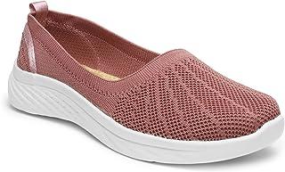 SELBRO Women's Running Shoes