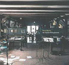 Wood Works (Vinyl)