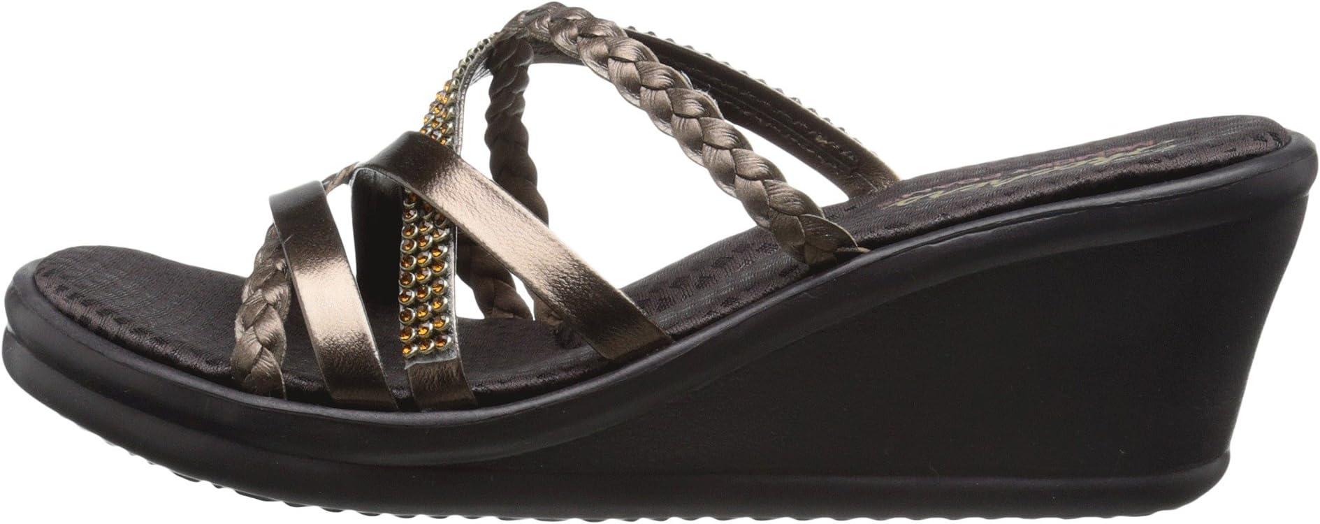 SKECHERS Cali - Rumblers - Wild Child | Women's shoes | 2020 Newest
