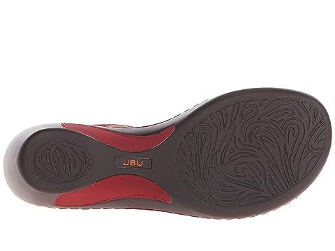 Jbu La compra Greyredsand Chloe mejor qOEY50rwxq
