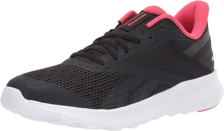 Reebok Popular brand in the world Women's Speed Breeze Shoe 2.0 Large-scale sale Running