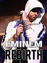 Buy Eminem