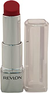 Revlon Ultra HD Lipstick, 875 Gladiolus, 0.1 Ounce