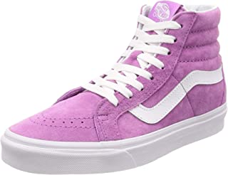 Amazon.it: Vans Rosa Scarpe da donna Scarpe: Scarpe e
