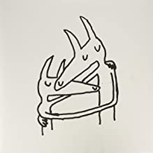 Best twin fantasy face to face vinyl Reviews
