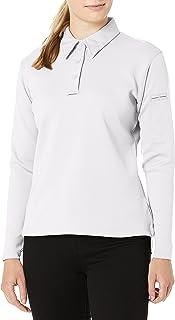 Propper womens I.c.e.® Performance Polo – Long Sleeve Polo