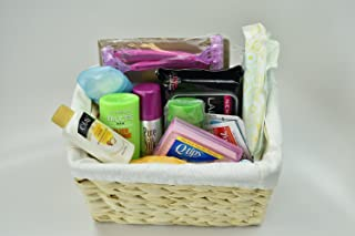 Best bachelor pad bathroom essentials Reviews