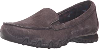Best chocolate brown moccasins Reviews