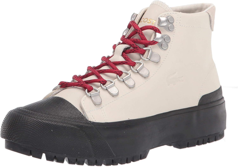 信頼 Lacoste Women's Gripshot Sneaker 返品交換不可
