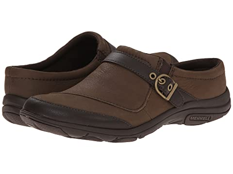 Merrell Sports Style Dassie Buckle Womens On Sale Store
