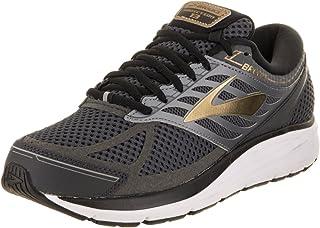 Brooks Addiction 13 Mens Running Shoes (2E)