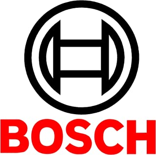 Bosch 1 987 302 210 Licence Plate Light Bulb