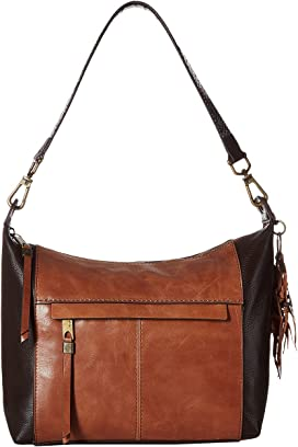 a677e619cf The Sak Kendra Satchel at Zappos.com