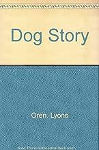 Dog story,
