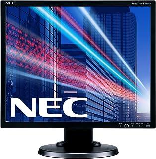 NEC 60003586 - Monitor de 19