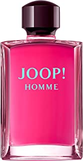 Joop! Eau De Toilette Spray for Men, 6.7 Ounce