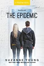 Best the epidemic book Reviews