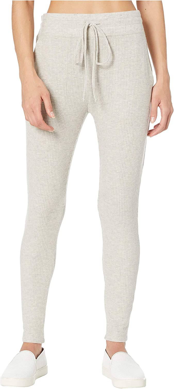 超安い 開店祝い Beyond Yoga Your Midi Line Sweatpants