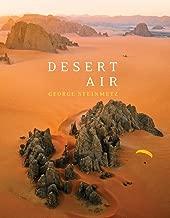 Best desert photography book Reviews