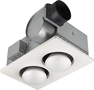 Best exhaust fan without electricity Reviews