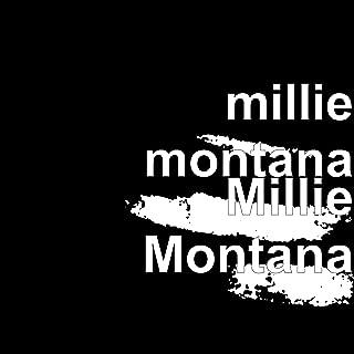 millie montana
