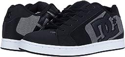 Black/Grey 2