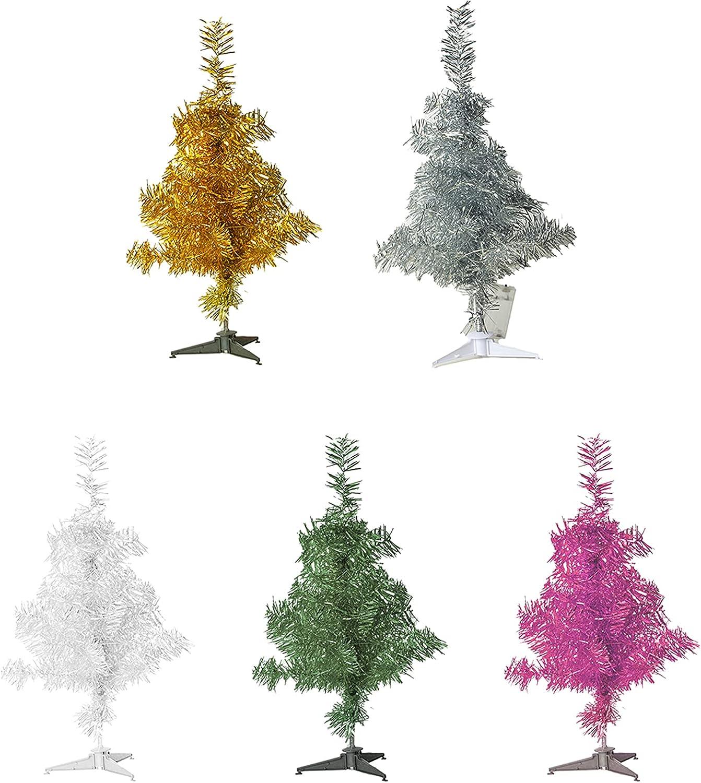 Ruiqas Christmas Simulation Trees with Wholesale Mail order cheap Mu LED String 5Pcs Light