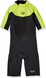 Best billabong kids wetsuit Reviews