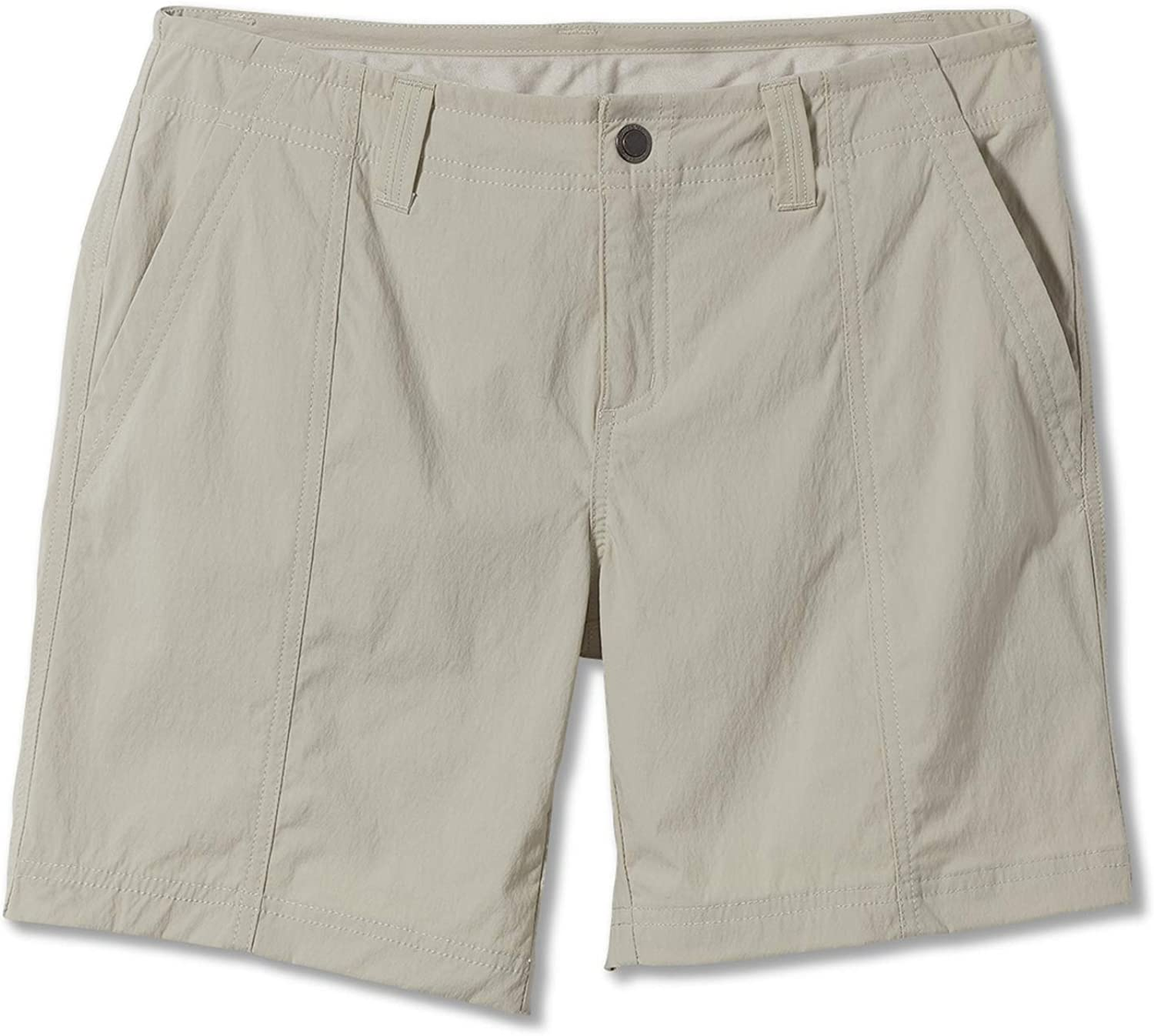 Royal Robbins Women's Iii Shorts safety Discovery Max 48% OFF