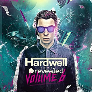 Bassface Apollo [Mix Cut] (Hardwell Mashup)