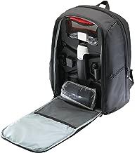 Best bebop drone 2 backpack Reviews