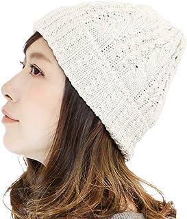 ニット帽 薄手 メンズ レディース 綿100% コットン ニットキャップ 春 夏 秋 冬 帽子 サマーニット帽 医療用帽子 選べるタイプとカラーバリエーション