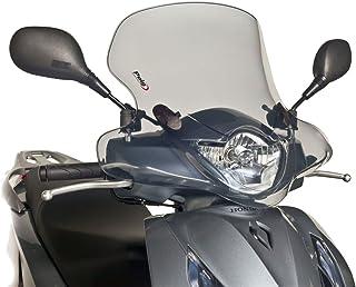 Suchergebnis Auf Für Sh Puig Scheiben Windabweiser Rahmen Anbauteile Auto Motorrad