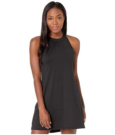 Soybu Divine Dress (Black) Women