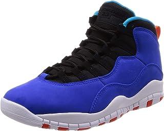 newest 4ce2f 0ab23 Jordan 10 Retro Mens