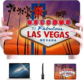 Mejor Vegas Pro 13 Precio