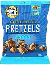 product image for Good Health Pretzel Pnut Btr