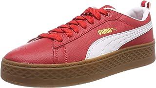 60607934f8 Suchergebnis auf Amazon.de für: Puma - Rot / Sneaker / Damen: Schuhe ...