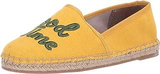 حذاء Circus من Sam Edelman عدسة -45 Moccasin للنساء