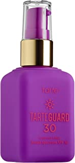 tarte Tarteguard 30 Sunscreen Lotion Broad Spectrum SPF 30 size 1.7oz.100% Authentic by ThePrincessStories39