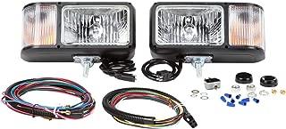 Truck-Lite 80893 Universal Snow Plow and ATL Light Kit