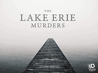 The Lake Erie Murders Season 2