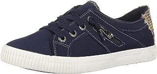 Best denim casual shoes Reviews